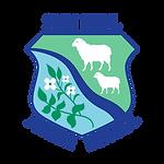 SHJS logo RGB.png