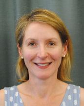 Helen Sandall.jfif
