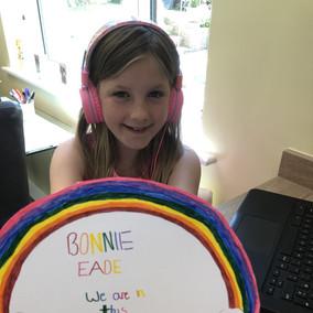 Bonnie E.jpg