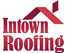 Intown Roofing