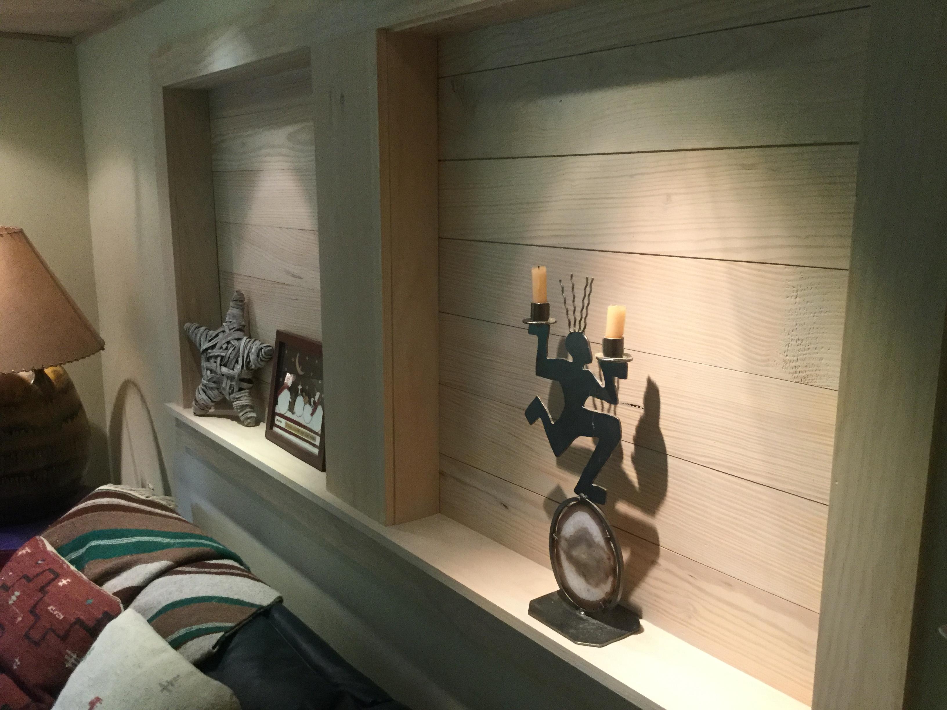 Elegant Custom Carpentry