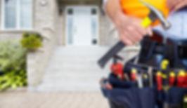 Atlanta Handyman service