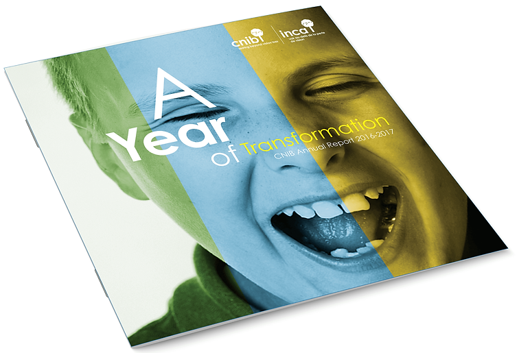 Annual_Report_Cvr.png