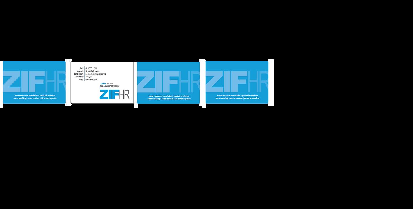 ZIFHR_BIZ_CARD-play.png