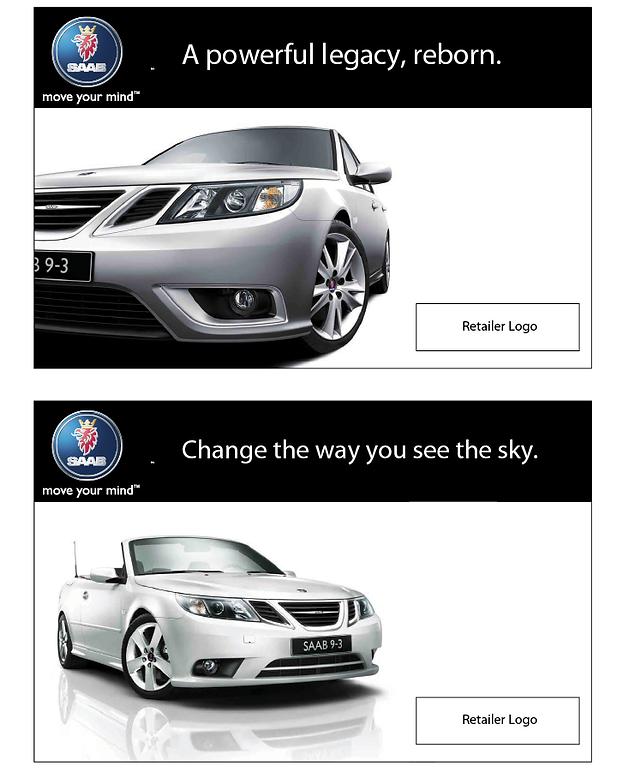 Saab Ads.png