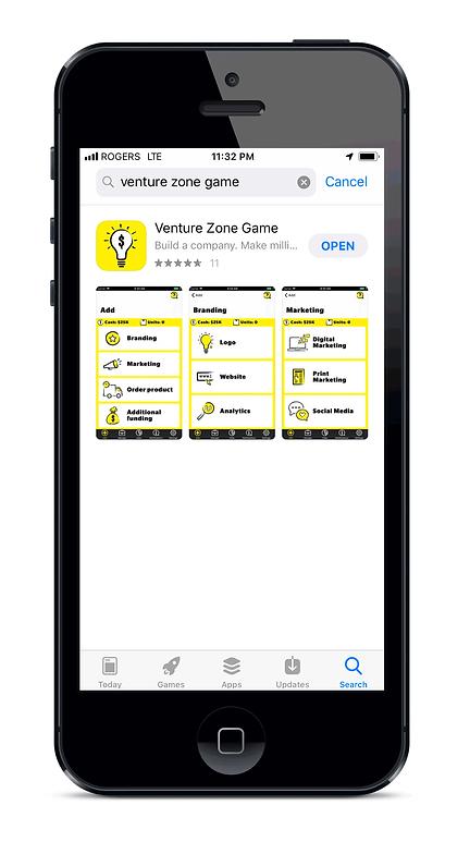 iphone_venturezone.png