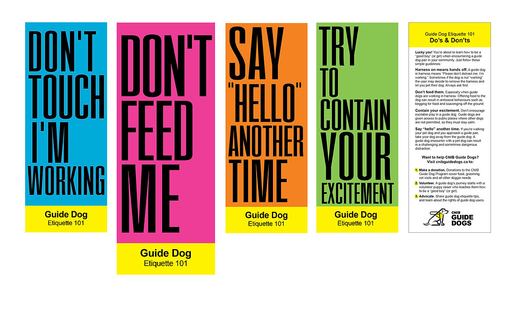 GUIDE_DOG_Etiquette.jpg