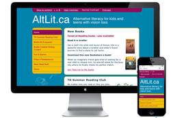 AltLit.ca