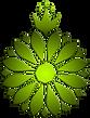 Logo Aflorgem.png