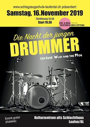 Plakat_DNDJDrummer_A3_sponsorweb.jpg