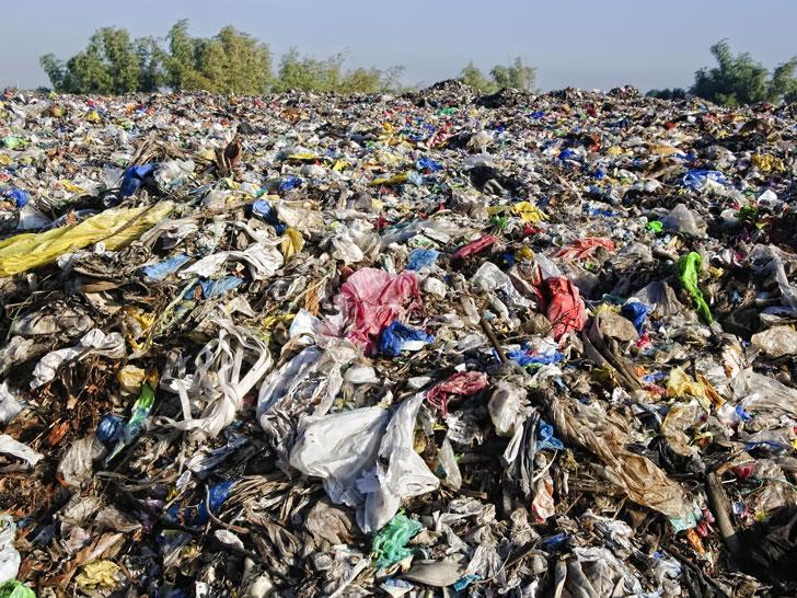 landfill-1