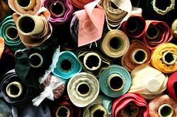 Fabric-rolls