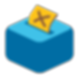Ballot Box Emoji.png