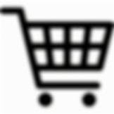 shopping-cart2-512.png.png