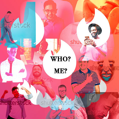 רולו- סבב ׳אורגזמה׳- יצירה  3- 'who? me?'.jpg