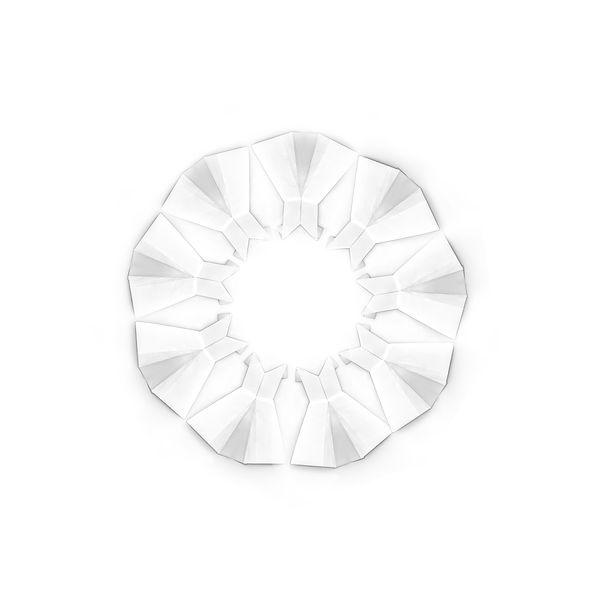 רולו- סבב ׳מסגרת׳- יצירה  2- ׳סיבוב מעגלי׳.jpg