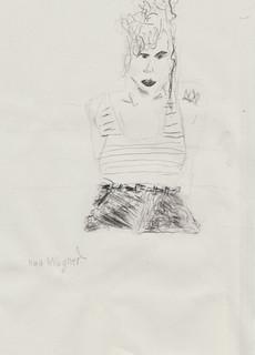 Noa Wagner