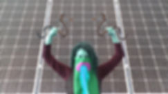 רולו- סבב ׳חלל׳- יצירה  8- ׳אלילות׳.jpg