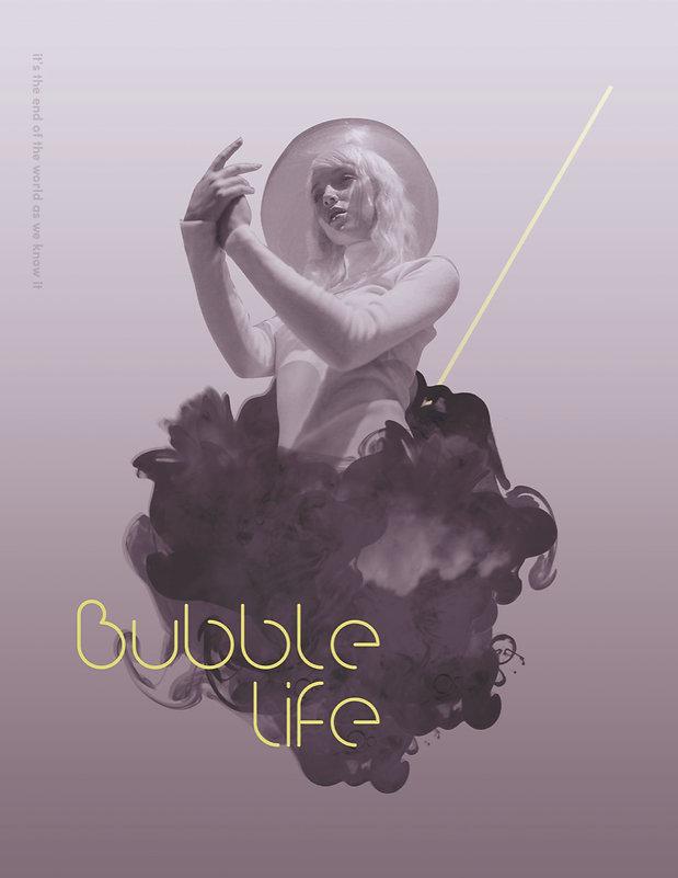 רולו- סבב ׳מסגרת׳- יצירה  6- ׳bubble׳.jpg