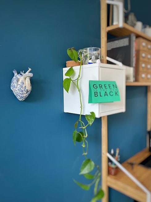 Plants and heart.JPG