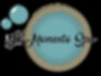 logo BDS Installateur Noir espagne 1.png