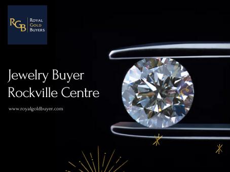 3 Quick Ways to Sell Diamond Jewelry This Valentine's