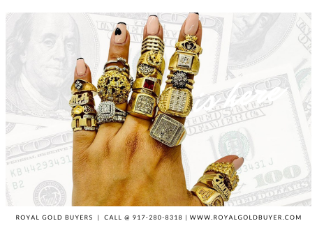 4 Myths on Pawn Shops That Common People Believe in