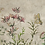 Thumbnail: Wild Flowers