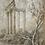 Thumbnail: Ancient Ruins