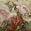 Thumbnail: Pink Cockatoo