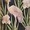 Thumbnail: Purple Crane