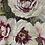 Thumbnail: Wild Bloom