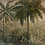Thumbnail: Into The Jungle