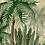 Thumbnail: Tropics