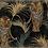 Thumbnail: Tiger Tiger