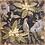 Thumbnail: Flower Birds
