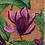 Thumbnail: Magnolian Bloom