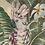 Thumbnail: Cockatoos