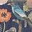 Thumbnail: Exotic Birds