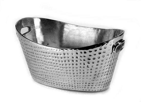 XXL Hammered Bucket    HIF001A
