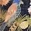 Thumbnail: Love Birds