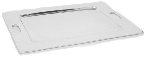 Zen Platter    CHA882