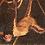 Thumbnail: Swinging Monkeys
