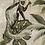 Thumbnail: Monkey Business