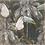 Thumbnail: Vintage Toucans