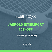 JARROLD INTERSPORT DISCOUNT (1).png