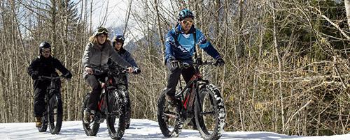 pey-activite-hiver-fatbike