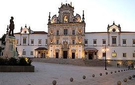 santarem-portugal-590x330.jpg