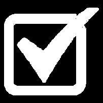 Monitoria da Qualidade e Auditoria