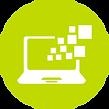 Serviços detecnologia, servidores e telecom